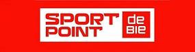 Sport Point de Bie bereikbaar tijdens lockdown