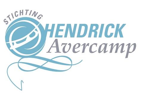 RCS ontvangt bijdrage van stichting Hendrick Avercamp